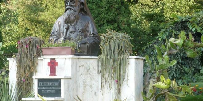 Sărbătoare pe Mureşul Superior: Zilele Topliţene și Zilele Miron Cristea