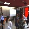 Premieră în ţară: Spitalele din judeţul Harghita sunt interconectate printr-un sistem informatic medical