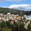 La Borsec, într-adevăr, vara nu-i ca iarna. Deocamdată!