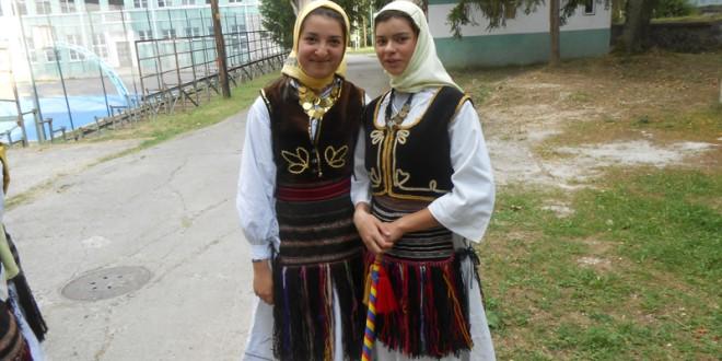 """""""Seara Românească"""" – o sărbătoare cu o surpriză impresionantă"""