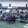 Peste 2.000 de oameni au participat la Ciuc Jazz 7, festivalul care se doreşte să devină cel mai important eveniment de profil din zonă