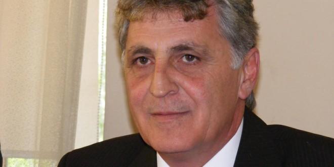 Ministrul Duşa, reconfirmat în funcţia de preşedinte al PSD Harghita