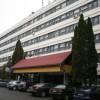 La Spitalul Județean de Urgență Miercurea-Ciuc a avut loc, azi-noapte, a patra prelevare de organe din istoria unității medicale și a doua din acest an