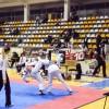 Miercurea-Ciuc a fost gazda Cupei României la Taekwondo