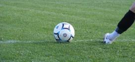 FC Miercurea Ciuc s-a impus în prima etapă a Ligii a II-a