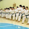 Stagiu Tehnic de Karate-Do Traditional Shotokan-Fudokan
