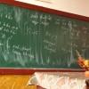 Limba chineză, predată în 5 licee harghitene