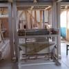 La Sânsimion, în atelierul unui constructor de orgi