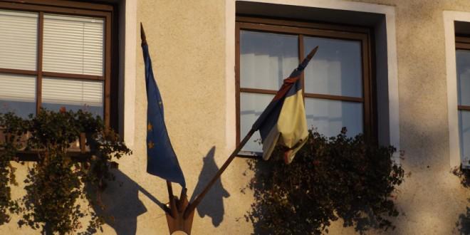 Indiferenţa secuilor la tragedia din Bucureşti
