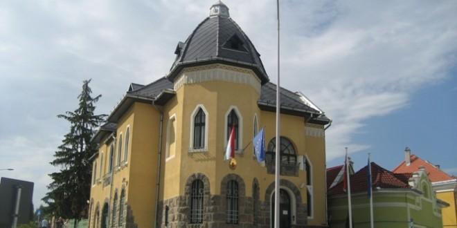 Condoleanţe de la Consulatul General al Ungariei la Miercurea-Ciuc