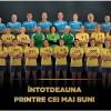HANDBAL: Programul meciurilor echipei României la Campionatul Mondial