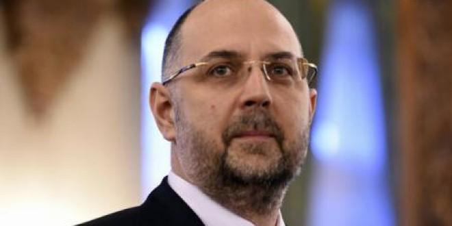"""UDMR a transmis ambasadorilor UE o scrisoare cu poziţia sa faţă de """"atentatul"""" de la Târgu-Secuiesc"""