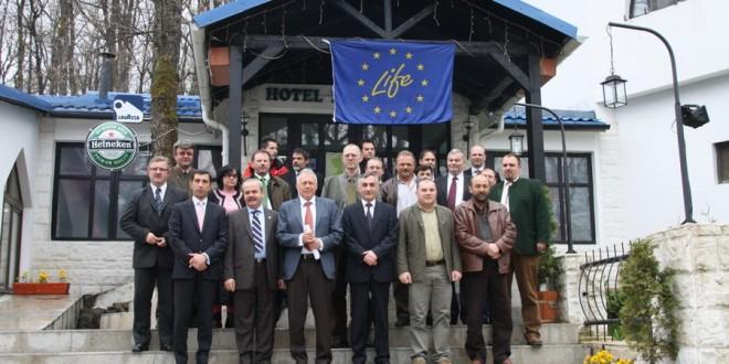Transilvania furată: Caracatiţa verde îşi extinde tentaculele în centrul României (II)