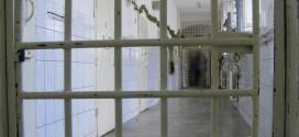 Organele de anchetă cercetează decesul unui deținut de la Penitenciarul Miercurea Ciuc