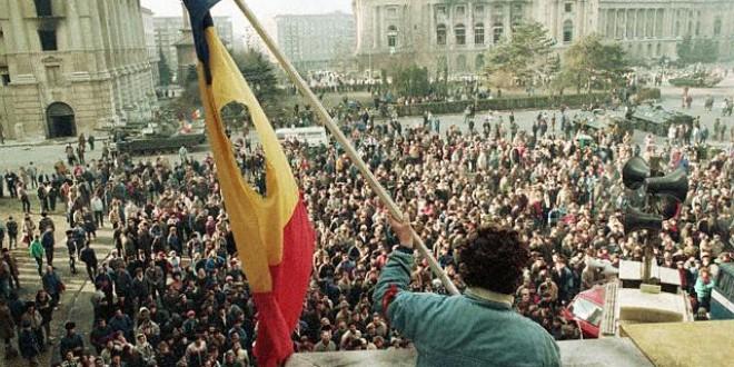 """Încet-încet, """"revoluţia"""" din '89 îşi devoalează secretele (VI): În Securitate au fost şi unii teribilişti – care pentru a ieşi în evidenţă faţă de partid – săreau peste cal"""