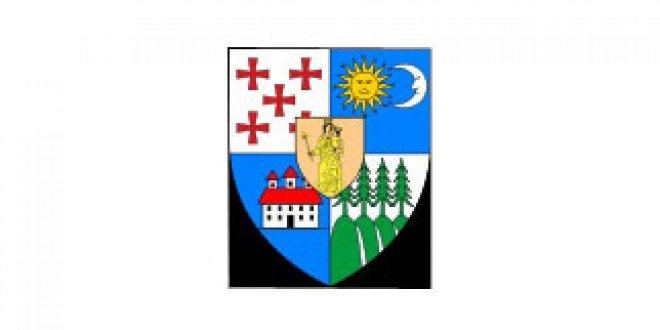 Comisia Naţională de Heraldică a decis revizuirea stemei judeţului Harghita