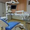 Programul de urgenţă stomatologică