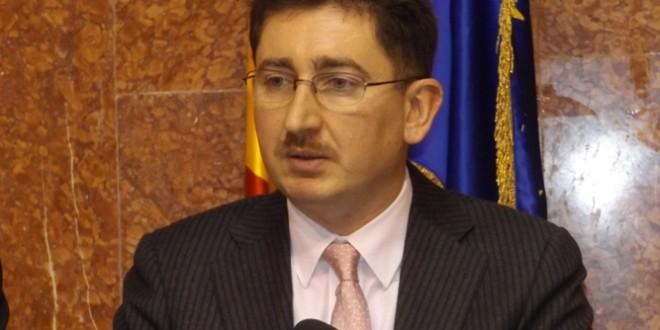 """Preşedintele Consiliului Concurenţei despre problema valorificării masei lemnoase de Romsilva: """"Mi se pare o interpretare exagerată a prevederilor legale"""""""