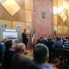 Primarul Mik József: Centrul balnear multifuncţional din Borsec se va finaliza la sfârşitul acestui an, iar inaugurarea o vom face în iunie 2017!
