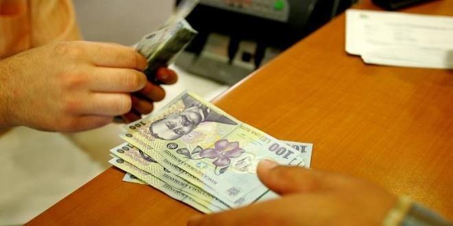 Ministerul Finanţelor Publice aduce modificări importante schemelor de ajutor de stat