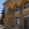 Din Raportul Camerei de Conturi Harghita: Cel mai mare prejudiciu descoperit de auditori în judeţ a fost constatat la Primăria municipiului Odorheiu Secuiesc – 717.000 lei