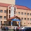 Stelu Platon, primarul municipiului Topliţa: În acest an nu vom face nici o angajare