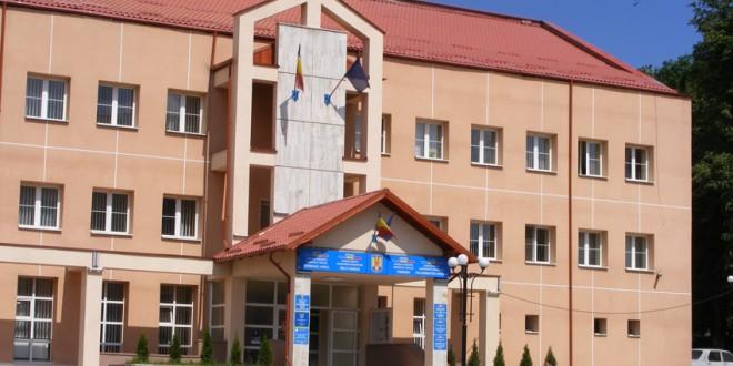 Un candidat la Consiliul Local Topliţa figura pe lista depusă de două formaţiuni politice