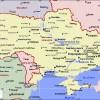 Kremlinul voia să captureze jumătate din Ucraina şi să ne dea Bucovina