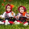 Promovez România – un proiect curajos al unor tineri pasionaţi de natură, scris şi fotografie