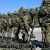 """""""NATO ne poate ajuta să ne apărăm ţara, dar nu o poate face în locul nostru…"""" (I)"""