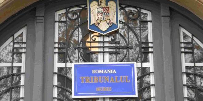 Procesul în care Ráduly Róbert Kálmán este judecat pentru fapte de corupţie, strămutat la Tribunalul Mureş
