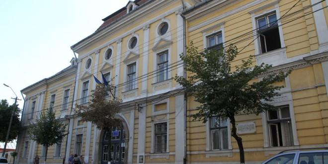 Tribunalul Mureş a revocat măsura controlului judiciar faţă de fostul primar din Miercurea-Ciuc