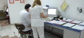 Numărul medicilor care pleacă din ţară a scăzut de trei ori