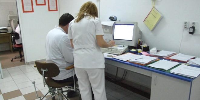 Noutăţi în aplicarea Contractului-cadru dintre furnizorii de servicii medicale şi casele judeţene de asigurări de sănătate în semestrul II din acest an