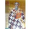 Sfinţi români şi protoromâni: Sfântul Teotim, episcopul Tomisului