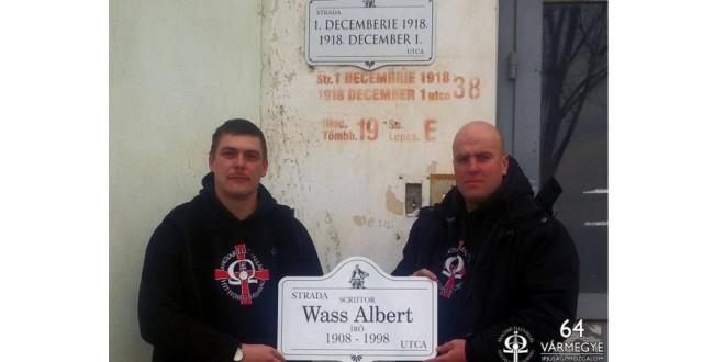 Extremiștii Szőcs Zoltán și Beke István, condamnați la 10 luni, respectiv 11 luni închisoare cu executare