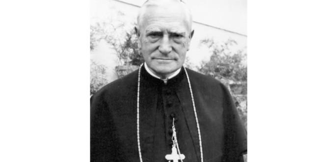 Episcopul romano-catolic Márton Áron în documentele serviciilor speciale româneşti şi ale Procuraturii Militare Principale Târgu-Mureş (II)