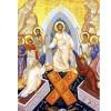 Pastorală la Marele Praznic al Învierii Domnului