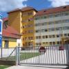 Trei spitale din Harghita şi o societate comercială din judeţul Mureş, vizate de şapte percheziţii