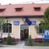 Candidaţii PSD au câştigat primăriile din majoritatea localităţilor din nordul Harghitei, unde românii sunt majoritari
