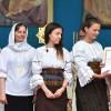 """Premierea câştigătorilor Concursului """"Biserica şi Şcoala din sufletul eu"""""""