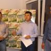 Prezenţa scăzută la vot în Harghita, explicată de liderii UDMR