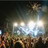 Membri sau foști membri ai formațiilor Dream Theater, Testament și Megadeth vor cânta pe scena de la Râșnov