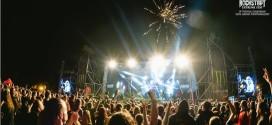 <h5><i>La ARTmania Festival și Rockstadt Extreme Fest:</i></h5>  Intrare liberă pentru persoanele cu dizabilități la cele mai mari festivaluri de muzică rock din zonă