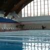 S-au aprobat modificări importante în Regulamentul de funcţionare a bazinului de înot şi nu numai