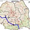 România a ajuns pe harta europeană a gazului