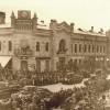 26 iunie-30 august 1940. O radiografie a vulnerabilităţilor statului şi societăţii româneşti interbelice (I)