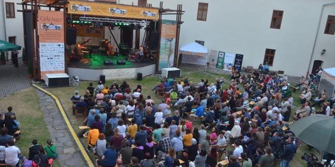 Astăzi se deschide a noua ediţie a Ciuc Jazz Festival
