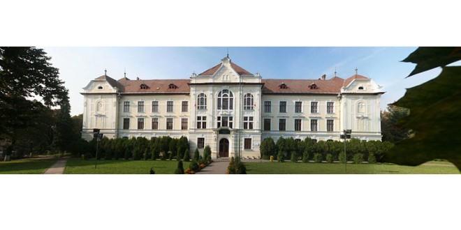 PNL va sesiza Avocatul Poporului în cazul OUG de înfiinţare a Liceului Teologic Romano-Catolic de la Târgu Mureş
