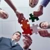 O mare problemă pentru firmele harghitene: lipsa forţei de muncă de orice fel, nu doar a personalului calificat